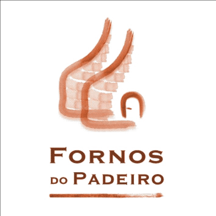 Fornos do Padeiro